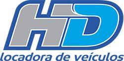HD Locadora de Veiculos